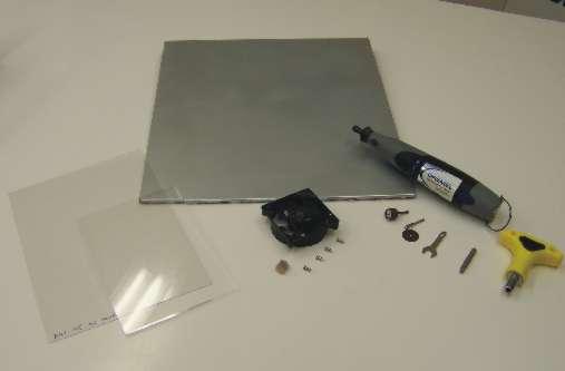 plexiglas schneiden kork schneiden anleitung so wird 39 s gemacht plexiglas schneiden metall. Black Bedroom Furniture Sets. Home Design Ideas