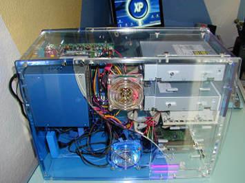 скачать драйвер на сканер laserjet m1132 для принтера
