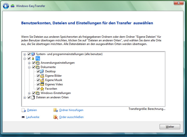 Windows-EasyTransfer2